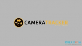 摄像机反求跟踪AE插件The Foundry CameraTracker 1.0v10 for After Effects CC-CC 2018 Win x64
